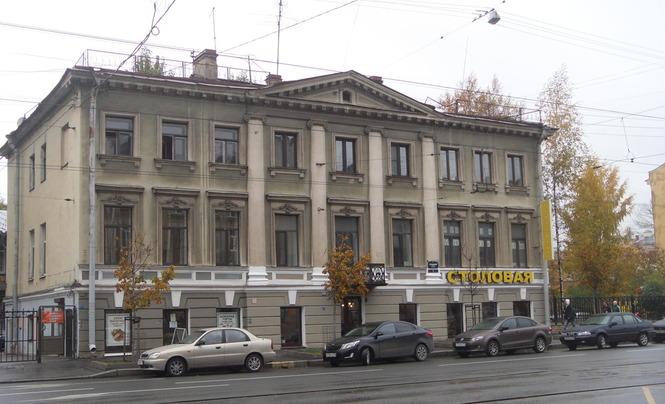 Досуг Троицкий проспект проститутки почасовая оплата 6-я Жерновская ул.