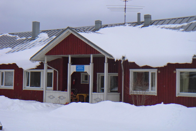 Дом престарелых деревня колбино забота пансионат для престарелых в красноярске